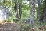 160 Summer House Hollow Rd. - Photo 29