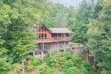 4519 4519 Powdermill Estates Rd - Photo 32