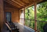 429 Longspur Trail - Photo 8