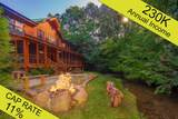 303 Caney Creek Rd - Photo 1