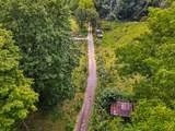 641 Pig Pen Hollow Road - Photo 20