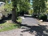 4229 Parkway Lot #149 - Photo 1