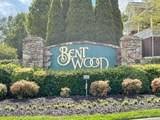 3229 Bentwood Drive - Photo 2