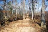 Messer Branch Road - Photo 22