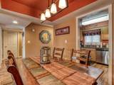 613 River Place Way - Photo 10