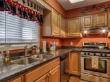 613 River Place Way - Photo 13