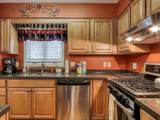 613 River Place Way - Photo 14