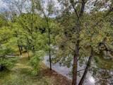 613 River Place Way - Photo 2