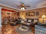 613 River Place Way - Photo 4