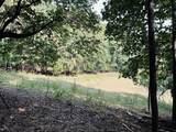 28 Acres County Line Road - Photo 4