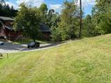 19 Mountain Lodge Way - Photo 7