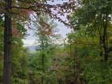 3842 View Seeker Way - Photo 8