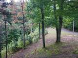3842 View Seeker Way - Photo 9