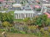 3215 N River Rd Ste 403 - Photo 29