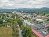 3215 N River Rd Ste 403 - Photo 31