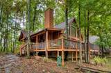3519 Country Pines Way - Photo 1