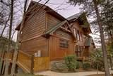 1353 Parkview Vista Way - Photo 1