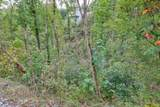 Lot 181 Cliff Branch Rd - Photo 12