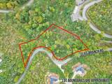 Lot 181 Cliff Branch Rd - Photo 2