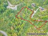 Lot 181 Cliff Branch Rd - Photo 3