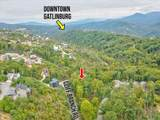 Lot 181 Cliff Branch Rd - Photo 4