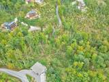 Lot 181 Cliff Branch Rd - Photo 6