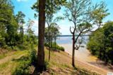 2.12 Acres Travelers Cove - Photo 3