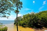 2.12 Acres Travelers Cove - Photo 7
