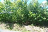 Lot 42 Sawmill Branch Dr - Photo 4