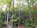 Lot 181E Jones Creek Lane - Photo 1
