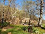 1081 Cove Rd U934 - Photo 36