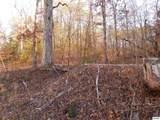 2 acres Pine Mountain Rd. - Photo 7