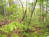 2 acres Pine Mountain Rd. - Photo 8
