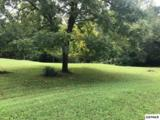 3175 Mutton Hollow Road - Photo 11