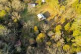 3175 Mutton Hollow Road - Photo 4
