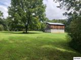 3175 Mutton Hollow Road - Photo 5