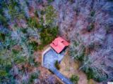 703/705 Boone Acres Lane - Photo 3