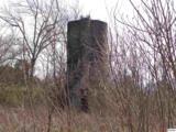 Par. 041.03 Old Newport Highway - Photo 3