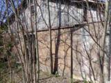 Par. 041.03 Old Newport Highway - Photo 4