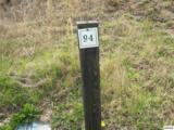 Lot 94,95 Blue Herring Way - Photo 5