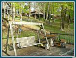 1695 Cherry Brook Dr - Photo 27