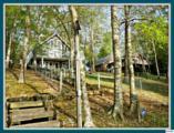 1695 Cherry Brook Dr - Photo 28