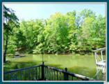 1695 Cherry Brook Dr - Photo 35