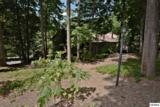 1235 Ski Mountain Road - Photo 2