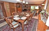 1235 Ski Mountain Road - Photo 8