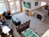 830 Golf View Blvd - Photo 2