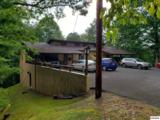 4006 Dollys Dr - Photo 2