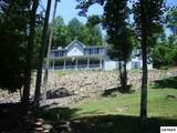 2673 Clear Fork Road - Photo 1