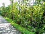 P/O 48 Little Cove Road - Photo 1