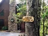253 Cherokee Path Way - Photo 4